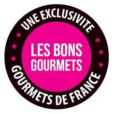 Ma Part des Anges, cave à vins & épicerie fine à Mérignac : partenaire des Bons Gourmets.  Plus d'info sur http://bit.ly/1DNMfFo