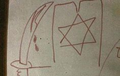 «Morte ai cristiani, nemici di Israele», sfregiata dagli estremisti la chiesa della Dormizione a Gerusalemme
