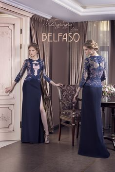 Glamorous Evening Collection 2015 By Evening Dresses, Prom Dresses, Formal Dresses, Fashion Diva Design, Fashion Trends, Glamour, Jackets For Women, Clothes For Women, Special Occasion Dresses