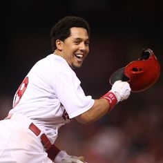 Cardinals announce today that they have reached an agreement with Jon Jay on a two year contract through 2016.