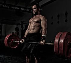 Here are the 5 Best CrossFit Shoes to look Sharp at the gym - Outdoor Click Fitness Workouts, Sport Fitness, Fun Workouts, At Home Workouts, Men's Fitness, Sport Motivation, Training Motivation, Fitness Motivation, Workout Schedule