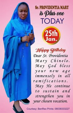 Wish You Happy Birthday, God Bless You, New Age, Blessed