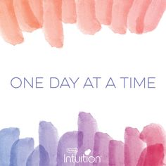 #IntuitionSimplicityCurveContest Enter now, visit SimplicityCurve.ca Intuition, Quotes, Style, Quotations, Swag, Stylus, Qoutes, Quote, Shut Up Quotes