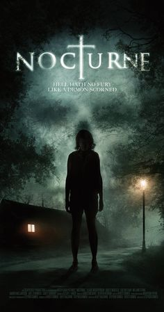Directed by Stephen Shimek.  With Clare Niederpruem, Hailey Nebeker, Melanie Stone, Darien Willardson. A girl running from her past is forced to confront her future when her friends perform an impromptu seance. Dirty secrets are revealed and an uninvited guest joins the party.