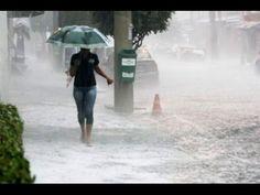 Temporal en Brasil deja al menos 15 muertos por inundaciones en San Pablo