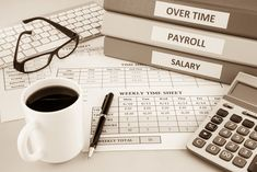 Is Outsourcing Payroll A Good Idea? - Accounting Services Singapore National Insurance Number, Business Funding, Accounting Services, Business Articles, Cleaning Business, Office Phone, Human Resources, Attendance, Law
