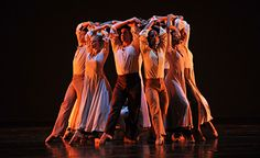 As part of the BRAVO! season, BYU Arts will be hosting the Limón Dance Company. Limón Dance Company is known as one of the legendary companies associated with modern dance in the United States. Contemporary Dance, Modern Dance, Dance Company, Theatre, Hip Hop, Culture, Seasons, Concert, United States