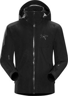 Arcteryx Shuksan Jacket - Men's Ski Jackets - 2016 - Christy Sports
