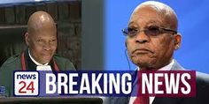 Image result for FULL JUDGMENT: Constitutional Court rules on Nkandla