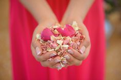 How much confetti do i need? Read this simple guide!