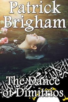 The Dance of Dimitrios: Volume 4 (DCI Mike Lambert) by Pa... https://www.amazon.co.uk/dp/618824000X/ref=cm_sw_r_pi_dp_x_DBsXybC94PGCP
