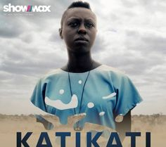 Mbithi Masyas multi-award-winning debut featureKati Katiis now streaming in Ghana on Showmax.  When Kaleche (Nyokabi Gethaiga) a young amnesiac wakes up in the middle of the wilderness she has no idea how she got there. She makes her way to Kati Kati a nearby lodge where she meets a motley crew of residents under the leadership of Thoma (Elsaphan Njora). As Kaleche strikes up a quick and intense friendship with him she discovers that theres a lot more to Thoma and the mysterious Kati Kati…