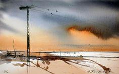 Bilderesultat for Morten Gjul