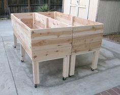 portable gardens - Google Search