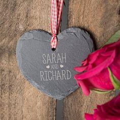 Valentine's Day Gifts For Him | GettingPersonal.co.uk, mehr originelle aunhttp://www.magicofword.com/witzige-geschenke/valentinstag
