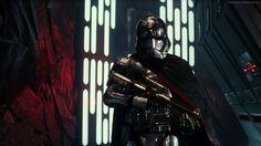 star wars episode vii the force awakens wallpaper movies