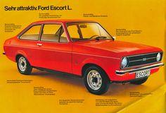 Ford Escort Mk2 Classic Cars British, Ford Classic Cars, Carros Suv, Alfa Cars, Australian Cars, Ad Car, Car Advertising, Ads, Jeep Cars