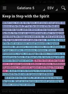 galatians 5:24 - - Yahoo Image Search Results