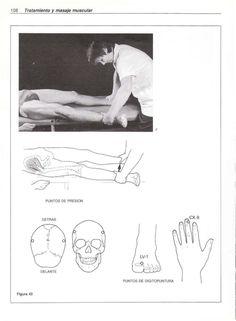 Masaje y-tratamiento-muscular