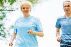 5 Easy ways to improve your bone health. Sheknows.ca