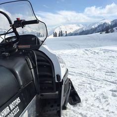 Gulmarg you are beautiful #Trodly #travel #solotravel #Gulmarg #SkiSeason #GetOutside #makingmemories
