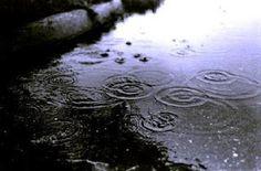 Ateu Racional e Livre Pensar: Mesmo a chuva mais calma