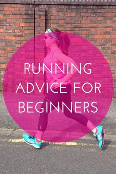 I was asked to write an article with tips for beginner runners, to be included in the expert advice section on Wynsor's running guide. Now, I'm not sure that I am an 'expert' on running, but… View Post Running Guide, Running For Beginners, How To Start Running, How To Run Faster, Running Routine, Running On Treadmill, Running Workouts, Strength Training Workouts, Training Plan