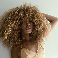 Natural.Curly.Beautiful