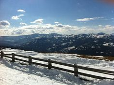 Was a fanstastic weather today, loved it. Austria, Skiing, Weather, Mountains, Nature, Travel, Life, Beauty, Ski