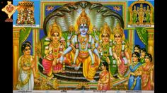 Numerology, Carousel, Krishna, Fair Grounds, Blog, Youtube, Blogging, Carousels, Youtubers