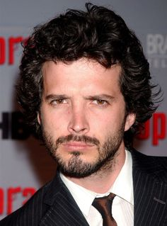 Bret McKenzie won an Oscar. All is right in the world.