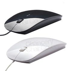USB MOUSE SCROLL OPTICAL MOUSE SLIM MICE GLOSSY FOR PC LAPTOP COMPUTER - http://www.computerlaptoprepairsyork.co.uk/laptop/usb-mouse-scroll-optical-mouse-slim-mice-glossy-for-pc-laptop-computer