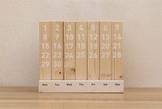 woodcal_04 Interesting calendar.
