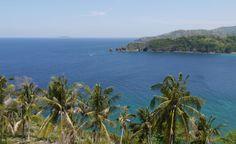 Lombok & the Gili Islands http://www.ethostravel.co.uk/Regions.asp?DPID=3&RID=13