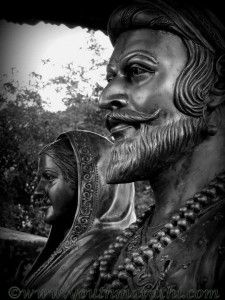 shivaji maharaj statue2YOU ARE HERE IN SEARCH OF:-  WALLPAPER OF SHIVAJI MAHARAJ,SHIVARAY,CHHATRAPATI SHIVAJI MAHARAJ,THE MARATHA KING,MARATHI RAJA, www.youthmarathi.com