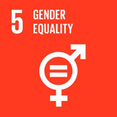 On September world leaders adopted a set of global goals to eradicate poverty, protect the planet and ensure prosperity for all as part of a new sustainable development agenda. Social Entrepreneurship, Volontariat International, International Relations, Sdg 5, Un Global Goals, Gender And Development, Agriculture Durable, Un Sustainable Development Goals, Encouragement