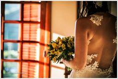 Casamento no campo em Santa Branca blog de noivas02