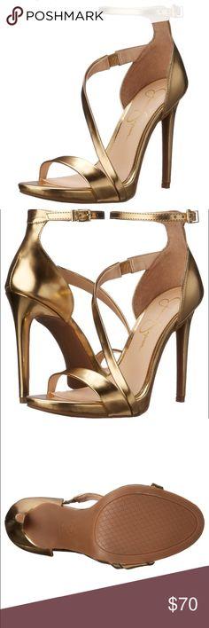 7 fantastiche immagini immagini immagini in Italianheels  6inch high heels scarpe   c81812