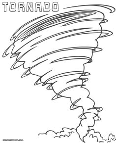 how-to-draw-a-twister-tornado-step-5_1_000000105257_5.gif (812×1037 ...