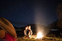 [In #Armenia] #camping under the #stars / in #Eghegnazor []  We found a nice spot to wait for our friend Mariam coming on the next day.     On a trouvé un bon spot pour camper en attendant notre amie Mariam.    Active notifications and check the link in bio to not miss a thing of our adventure :) Active les notifications et regarde le lien dans la bio pour ne rien louper de notre aventure :)    Facebook&Youtube&Twitter&Pinterest&Snapchat: #SerialHikers       #i.love.armenia #in.armenia…