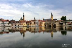 kitzingen germany | Image gallery: Kitzingen, Germany)