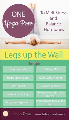 One of the best ways to have relief from lower back pain is through Hatha Yoga exercises. Yoga poses can help the symptoms and root causes of back pain. Office Management, Hormon Yoga, Ashtanga Yoga, Yoga Art, Kundalini Yoga, Yoga Meditation, Yoga Balance Poses, Yoga Poses, Cortisol