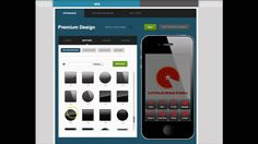 How To Build An App - PUSH Mobile Marketing