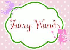 fairy+wands.jpg 700×500 pixels