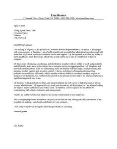 customer service resume cover letter1 httpwwwresumecareerinfo construction management cover letter
