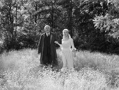 En el cine es posible encontrar varias exploraciones en torno al amor alejadas de las narrativas en las que usualmente nos formamos