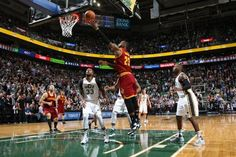 DFS NBA Rankings : March 3 - Ted Schuster