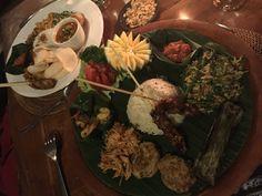 20161206 Bali Ubud Cafe Wayan & Bakery