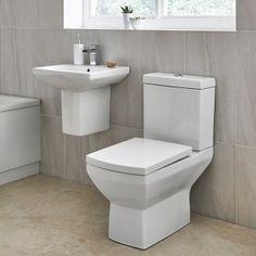 Tabor™ 56 Semi Pedestal Suite