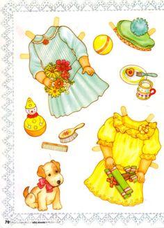 Hilda - Debbie - Picasa Web Albums